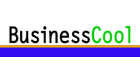 businesscoollogo