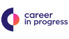 careerinprogresslogo2