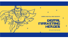 digital marketing heroes logo