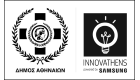 innovathenslogo
