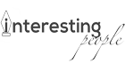 interestingpeoplelogo